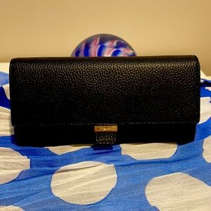 Great used condition Kate spade wallet